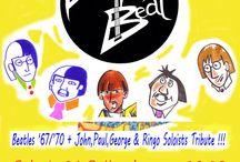 BRIVIDO BEAT / www.facebook.com/brividobeat