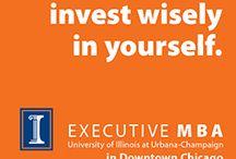Executive MBA / http://online.illinois.edu/online-programs/graduate-programs/executive-mba-(chicago)