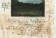Field Journal