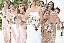 Utopik Weddings/Nuestras Bodas