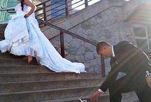 Fotos / Wedding ideas