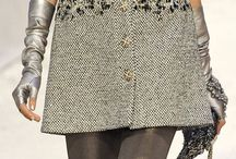 Chanel 2013s