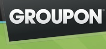 Coupons: I save. / Sites that offer discounted deals! / by S.Michele