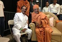 Dr Pankaj Naram Blog posts