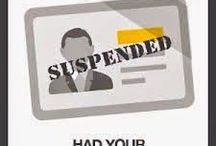 Auto Insurance For Suspended Drivers