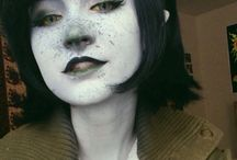 Cosplay Homestuck