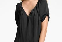 Silk Studio / silk dresses,