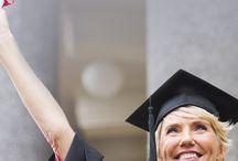 Seniors / Graduation