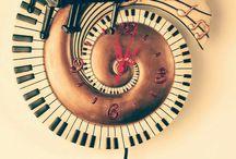 Zongora <3