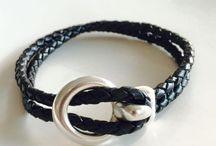 Bracelets mixtes homme / femme