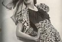 1930s Fashion Photos