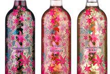 Wine packaging ❤