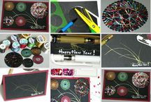 Pop up Cards, Greeting Cards - Blog / Instruction at Pop up Cards, Greeting Cardsm,...