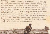 Notes Vincent