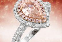 Pink Diamond Romance