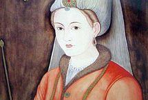 sultan resimleri