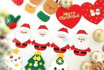Lazycat Novedades Navidad