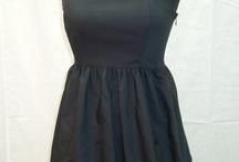 Women's Clothes for sale