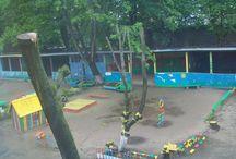 Детский сад / Для детей