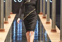 Pokazy mody kolekcja AW17/18 Apia&forte_forte Cavalli Class / Pokazy mody kolekcja AW17/18 buty Apia&forte_forte Cavalli Class