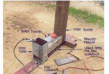 turbo stoves