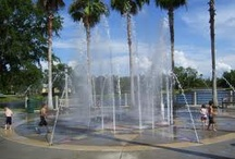 Fun affordable Orlando / We have found some very fun and affordable things to do with the kids other than Disney World while in the Orlando area. Here are a few) / by Sarah Hafner