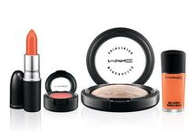 Cosmetics Campaigns