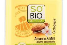 Eco Bio ♧