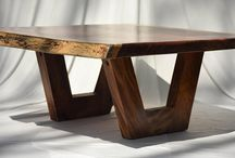 Nogi stołów