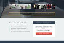 web-design / my web-design