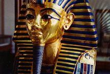 A0-ANTİK KÜLTÜR, MISIR