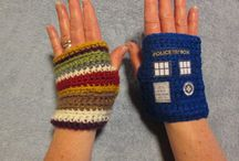 Dr who <3