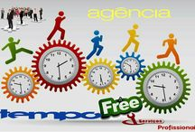 Agência Tempo Free