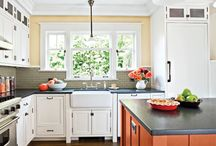 Home Improvement Ideas / These Home Improvement Ideas go perfect with FHA 203K Loan.