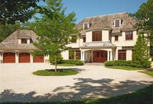 Lincoln, MA | Luxury Real Estate in Lincoln, MA / Luxury Homes For Sale in Lincoln, MA