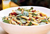 Food-Everything Salad