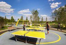QUINNY - Urban Playground