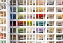 Architecture_ color