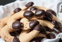 μπισκότα 1
