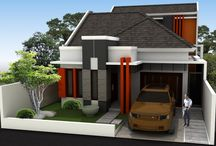 ideas for facade