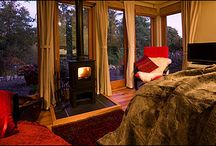 Romantic Honeymoons & Memorable Mini-Moons / Book a Sheepskin honeymoon or mini-moon and enjoy a secluded cottage in a beautiful part of the UK. Visit www.sheepskinlife.com where we have a romantic bolthole collection ideal for a special break away.