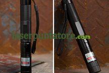 puntatore laser in Italia / Una varietà di puntatore laser in grado di dimostrare qui, che è un professionista puntatore laser Sito web - laserpuntatore.com