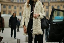 Why I love coats so much?