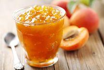 Zaváranie a sušenie ovocia
