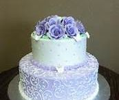 Cake / Birthday cakes