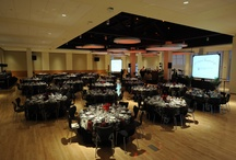 M.G. Carey Senior Ballroom