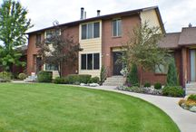 Real Estate / Utah County Real Estate. My listings, homes I find interesting, new projects, and ideas I like.