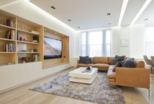 interior design project_sm pula / by buttercup's sister