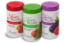 Healthy Products / Ideas and Products that can help you lead a healthier life.