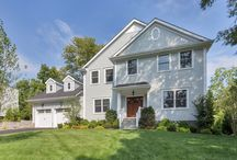 In Contract & Just Solds! / Our Homes That Have Just Sold
